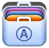 AppShopper App Icon