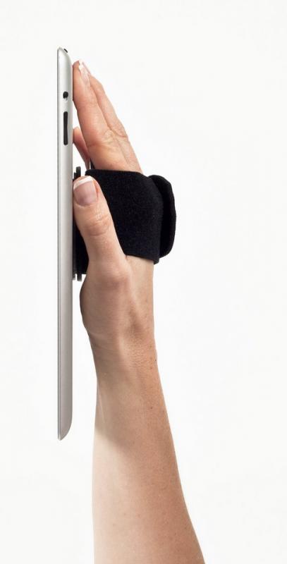 Hand-e-Holder