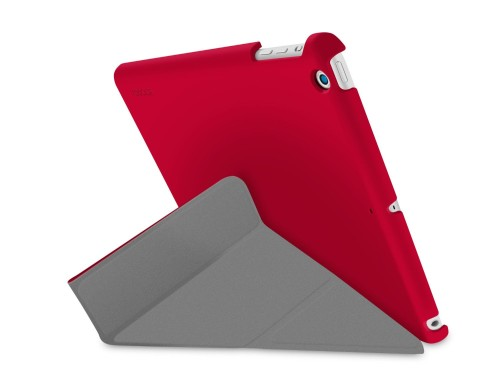 RooCase Origami Case Stand