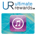 Ultimate Rewards from Chase