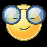 face-glasses