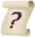 Scroll Question