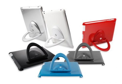 Bed Bath & Beyond sells the Gripster in six different colors.